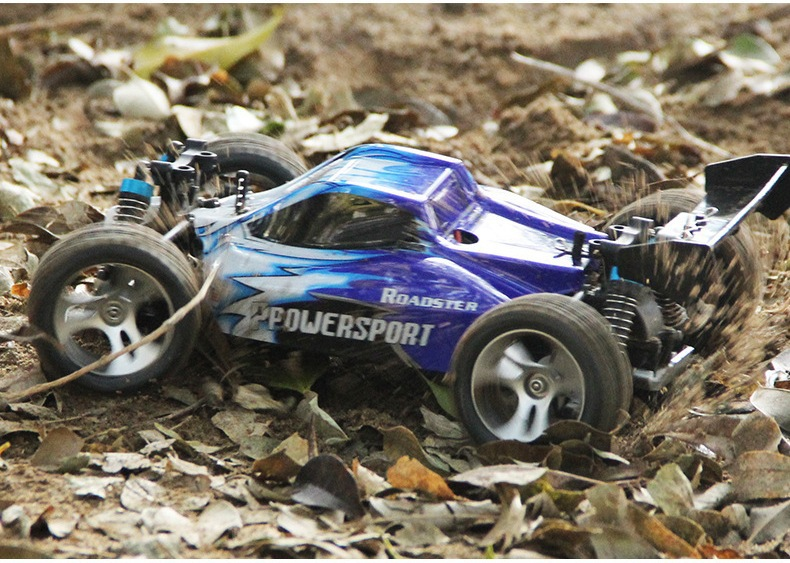 High-speed-font-b-RC-b-font-drift-font-b-car-b-font-font-b-Track.jpg