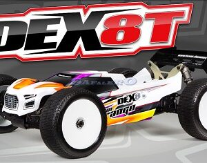 dex8t Team Durango