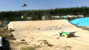 gara buggy short course