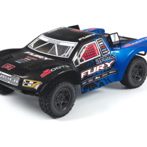 arrma-fury-mega-short-course-9