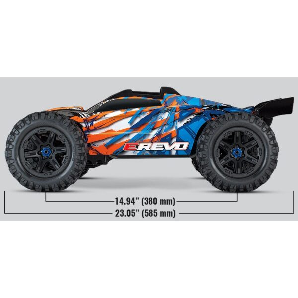 traxxas-86086-4-e-revo-20-brushless-electric-monster-truck-18-1