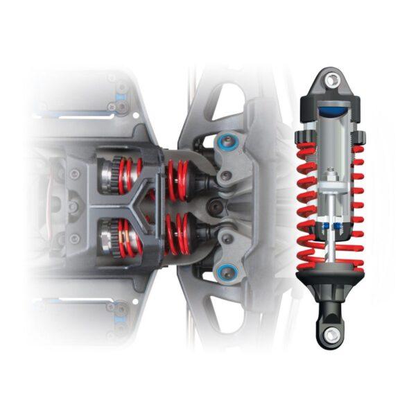 traxxas-86086-4-e-revo-20-brushless-electric-monster-truck-18-12