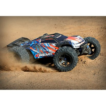 traxxas-86086-4-e-revo-20-brushless-electric-monster-truck-18-14