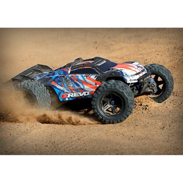traxxas-86086-4-e-revo-20-brushless-electric-monster-truck-18-14