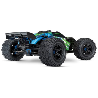 traxxas-86086-4-e-revo-20-brushless-electric-monster-truck-18-2