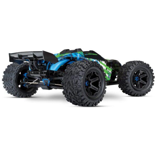 traxxas-86086-4-e-revo-20-brushless-electric-monster-truck-18-2
