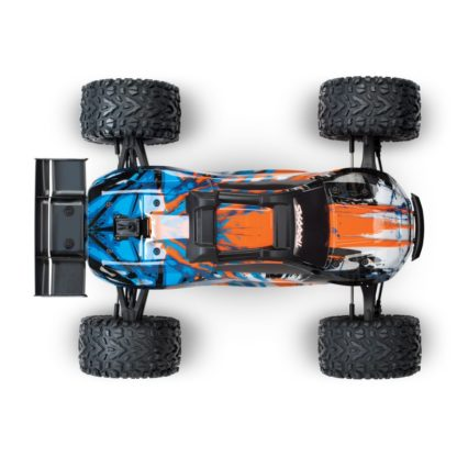 traxxas-86086-4-e-revo-20-brushless-electric-monster-truck-18-3
