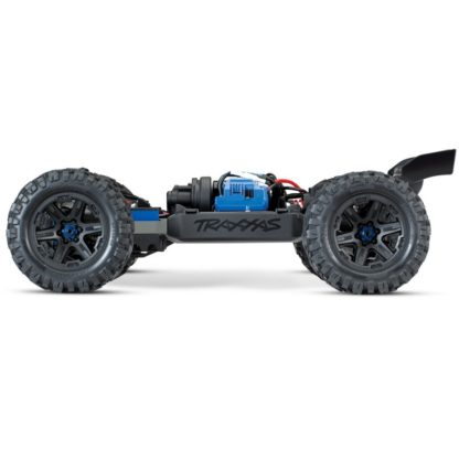 traxxas-86086-4-e-revo-20-brushless-electric-monster-truck-18-4