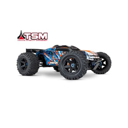traxxas-86086-4-e-revo-20-brushless-electric-monster-truck-18