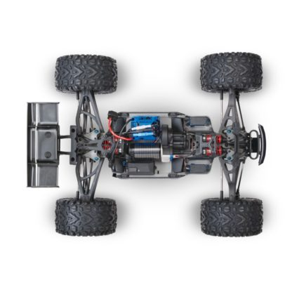 traxxas-86086-4-e-revo-20-brushless-electric-monster-truck-18-5