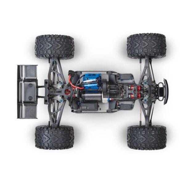 traxxas-86086-4-e-revo-20-brushless-electric-monster-truck-18-5