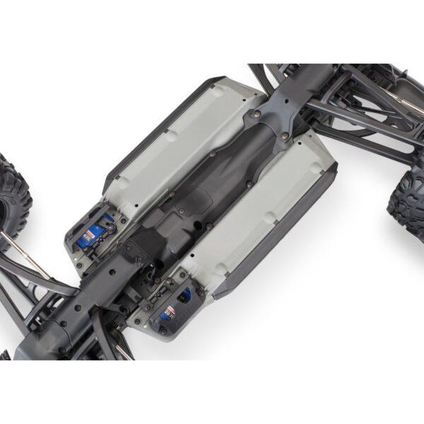 traxxas-86086-4-e-revo-20-brushless-electric-monster-truck-18-6
