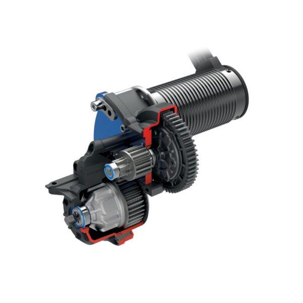 traxxas-86086-4-e-revo-20-brushless-electric-monster-truck-18-7