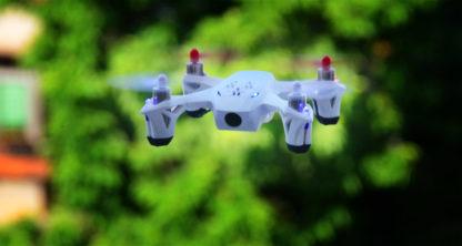 drone-radiosistemi-H107D-1