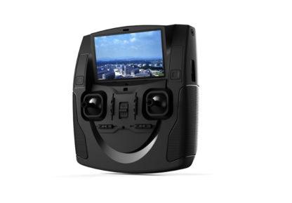 drone-radiosistemi-H107D-2