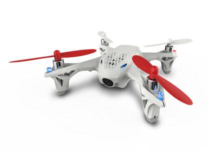 drone-radiosistemi-h107d