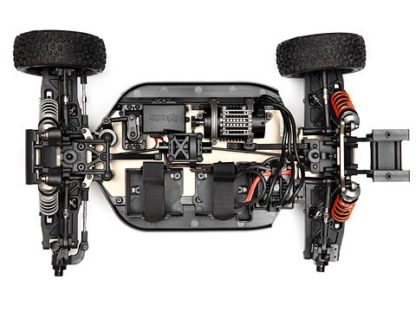 3_chassis_topt