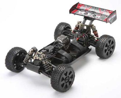 HPI-Vorza-Flux-HP-Chassis2