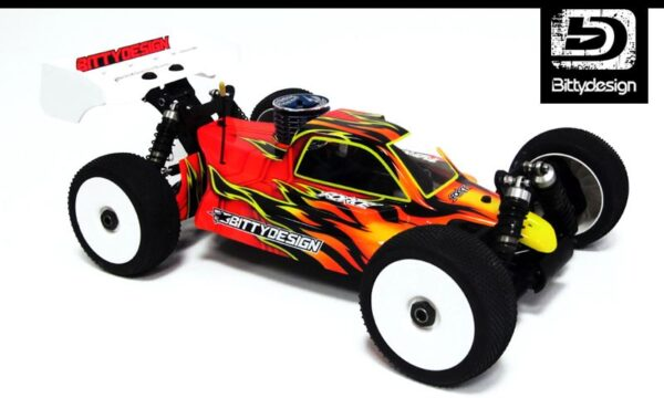 0000236_force-clear-body-for-mugen-mbx6-6r