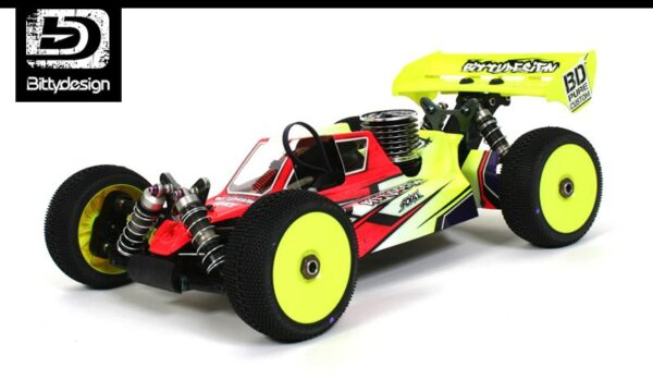 0000242_force-clear-body-for-mugen-mbx7-7r