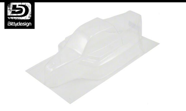 0000247_force-clear-body-for-mugen-mbx6-6r
