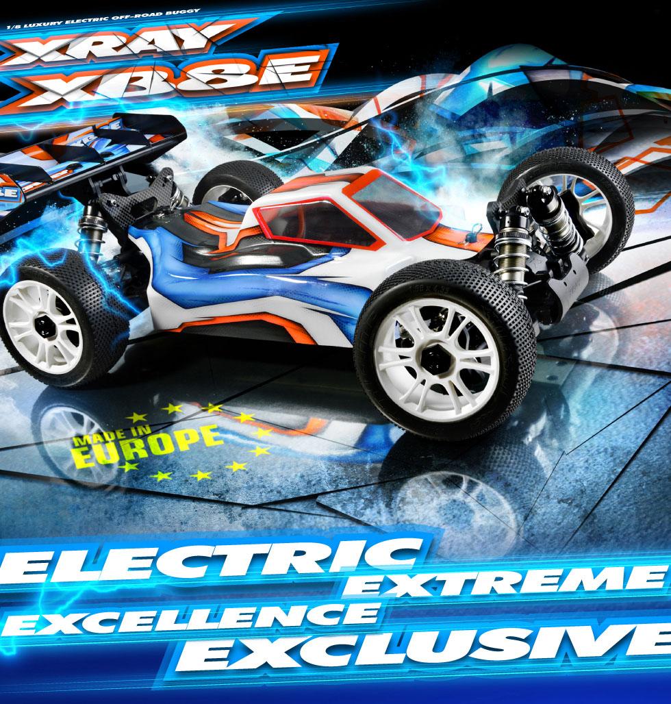 x12 2013 promo 01