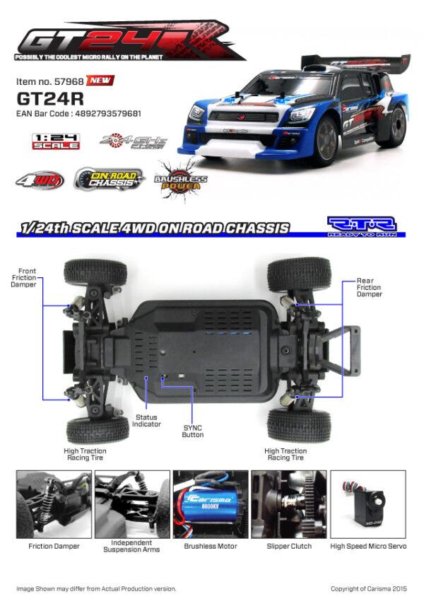 Carisma-GT24R_2