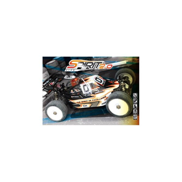 spirit-20-buggy-1-8-kit-da-competizione
