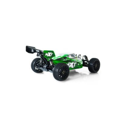 spirit-nxt-ep-1-8-brushless-24-ghz-artr-2