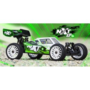 spirit-nxt-ep-1-8-brushless-24-ghz-artr