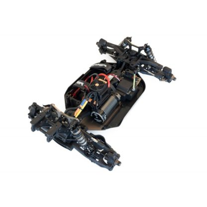spirit-nxt-ep-1-8-brushless-24-ghz-artr-5