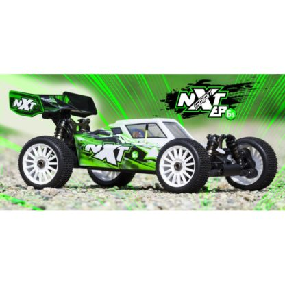 spirit-nxt-ep-1-8-brushless-24-ghz-artr-6