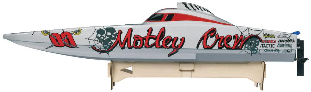 AQUACRAFT-MOTLEY-2