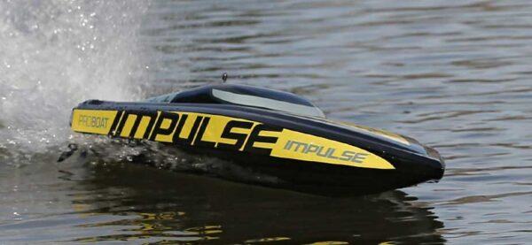 ProBoat-Impulse-31-inch-Deep-V-V3-Brushless-RTR-PRB08008-2