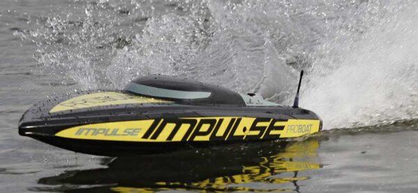 ProBoat-Impulse-31-inch-Deep-V-V3-Brushless-RTR-PRB08008-3