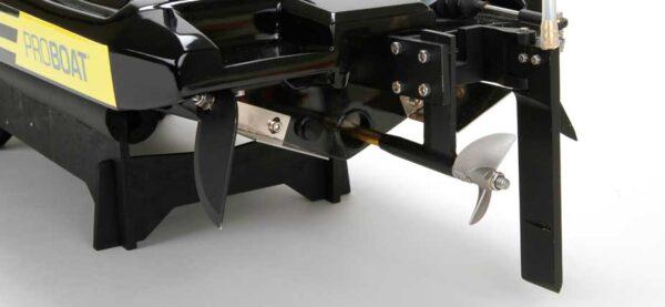ProBoat-Impulse-31-inch-Deep-V-V3-Brushless-RTR-PRB08008-4