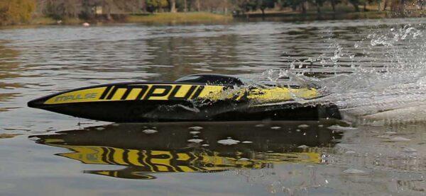 ProBoat-Impulse-31-inch-Deep-V-V3-Brushless-RTR-PRB08008-5