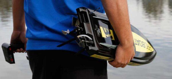 ProBoat-Impulse-31-inch-Deep-V-V3-Brushless-RTR-PRB08008-6