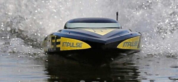 ProBoat-Impulse-31-inch-Deep-V-V3-Brushless-RTR-PRB08008-7