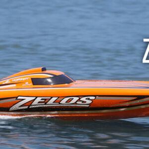 Proboat-Zelos-48-1