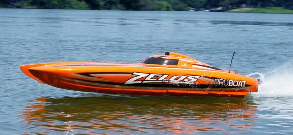 Proboat-Zelos-48-2