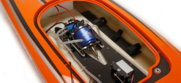 Proboat-Zelos-48-3
