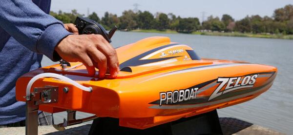 Proboat-Zelos-48-4