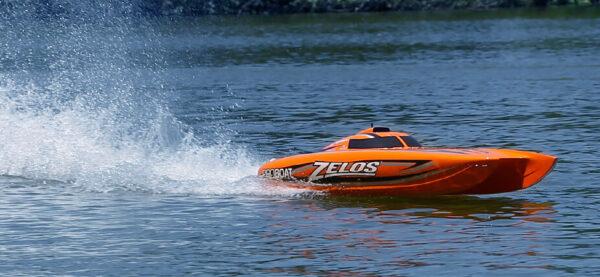 Proboat-Zelos-48-5