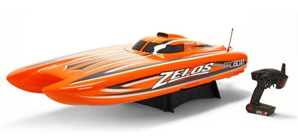 Proboat-Zelos-48-6