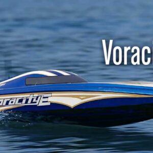 proboat-Voracity-Type-E-36-inch-1
