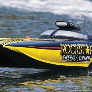 proboat-rockstar-48-01