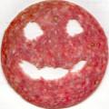 salami-smile