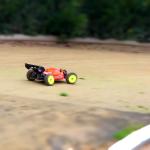 JetModel-Salami-Race-10