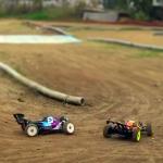 JetModel-Salami-Race-11